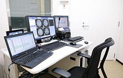 脳と神経のクリニック橋本