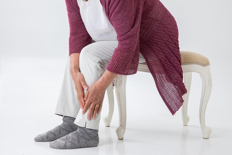 手足のしびれの原因